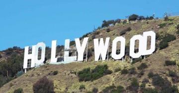 Holivudska-Atkinsova-Atkins dijeta