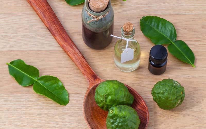 Prirodna kozmetika organska kozmetika