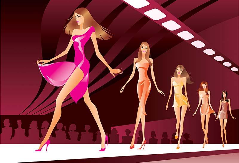 anoreksija kod devojaka