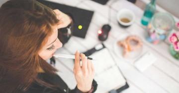 kako izracunati plodne dane
