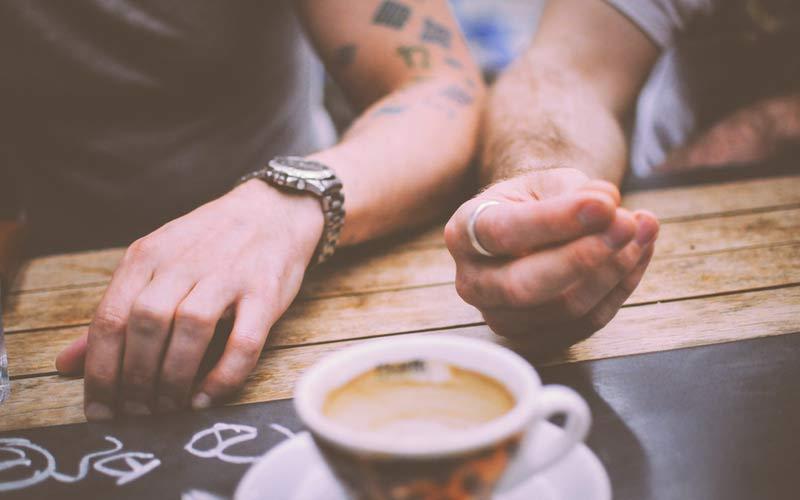 ljubavni-sastanak-teme za razgovor
