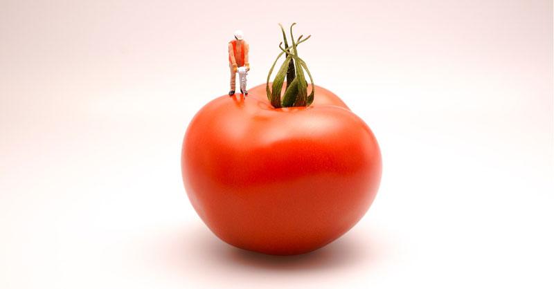 sok od paradajza za zdravlje