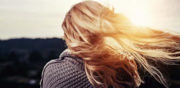 Prirodne maske za kosu idealne za vas tip kose