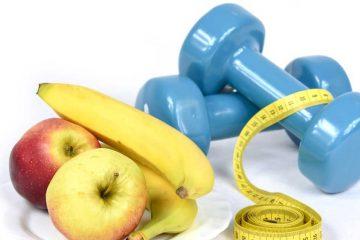 Šta jesti posle treninga