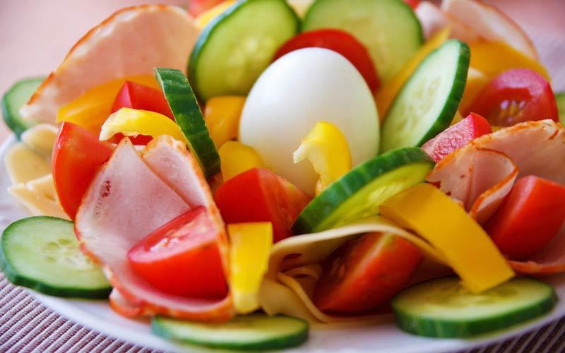 salata-kao-obrok
