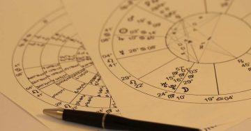 astrologija za početnike
