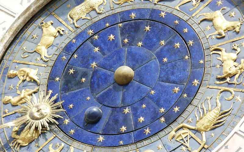 astrologija za početnike horoskopski znaci i planete