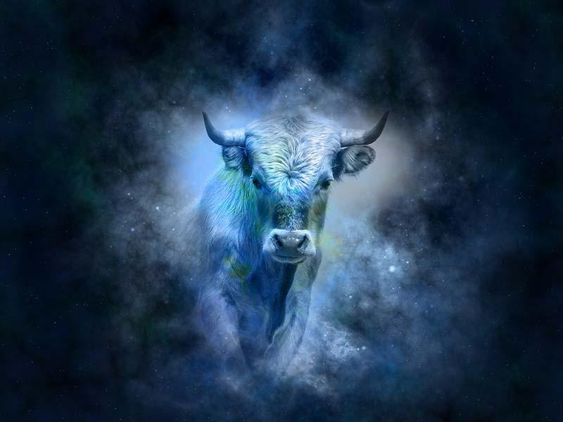 Karakteristike znakova u indijskom horoskopu