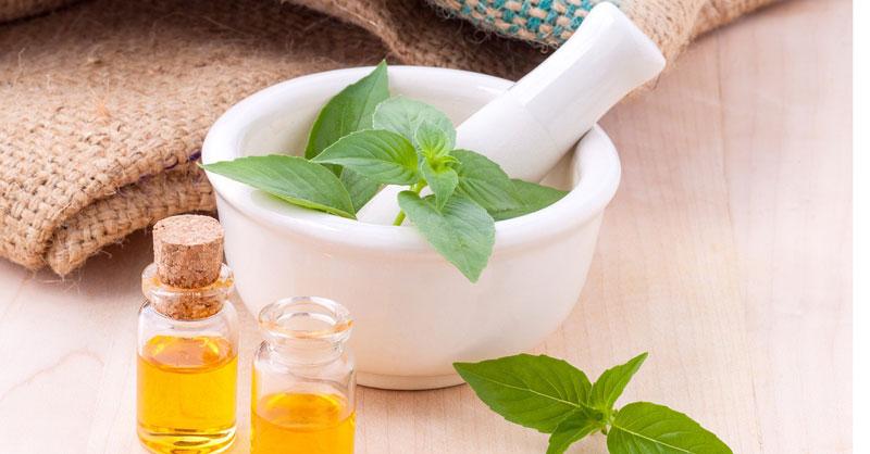 Prirodni lekovi protiv celulita