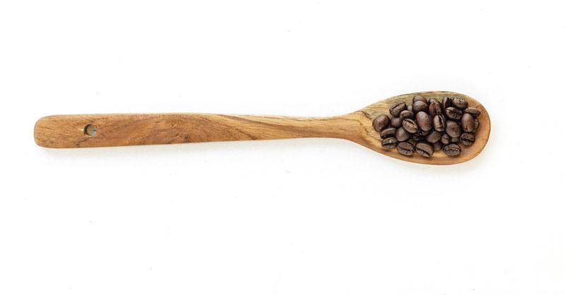 Kafa protiv celulita