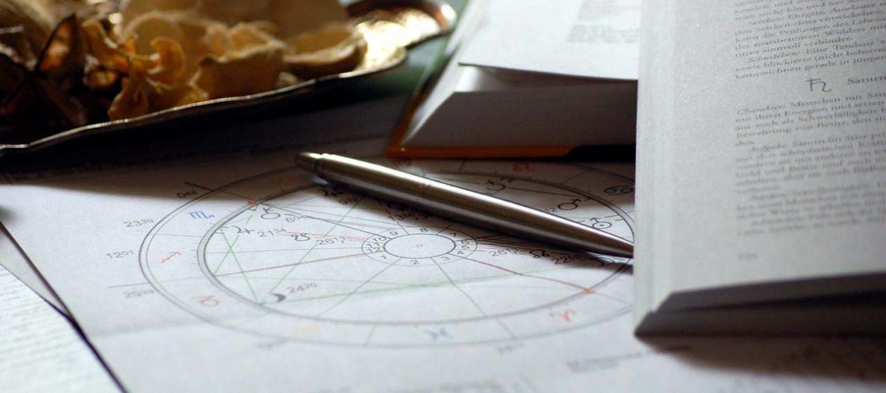 Kako indijski horoskop može da predvidi budućnost