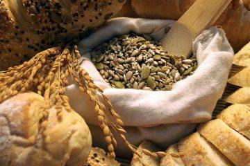 Kako da napravite dobar hrono hleb