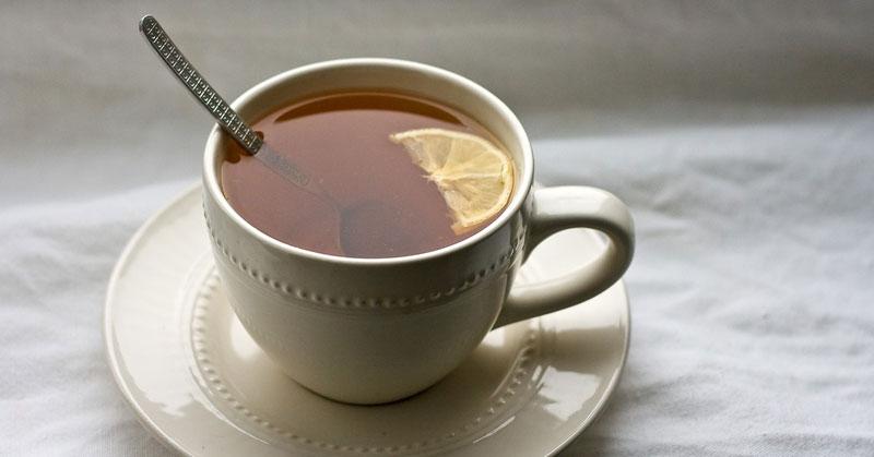 Čaj od piskavice