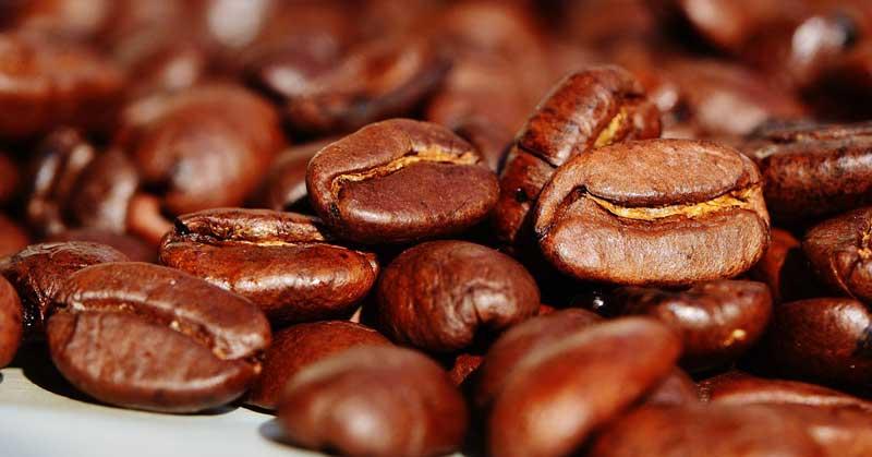 uklanjanje celulita kafom