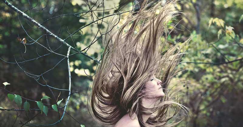 čičkovo ulje za kosu