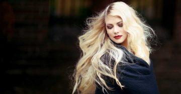 kako do guste kose