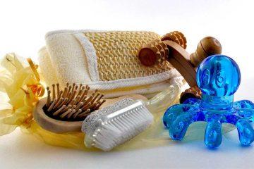 masažer za celulit
