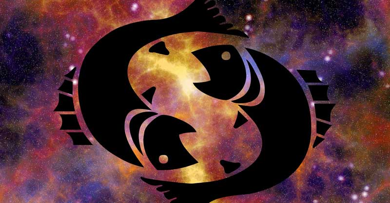 riba u horoskopu