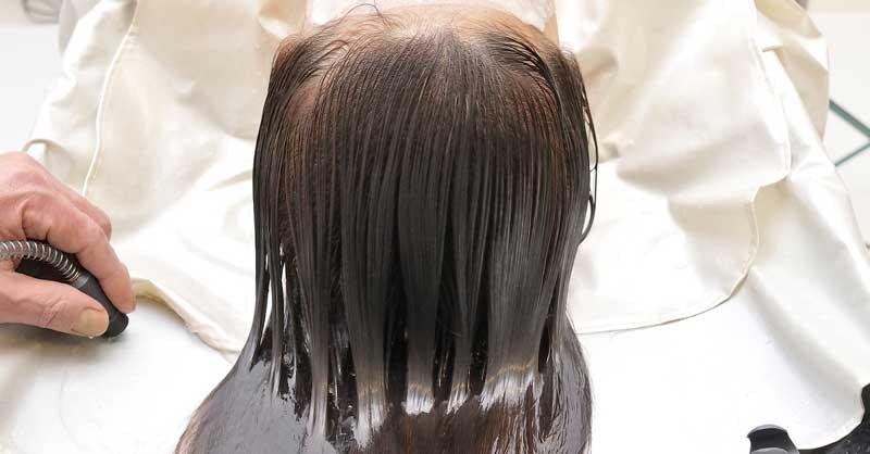 keratinski tretman za kosu