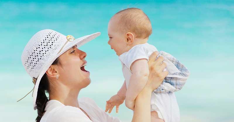 opadanje kose posle porođaja