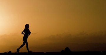 trčanje za mršavljenje