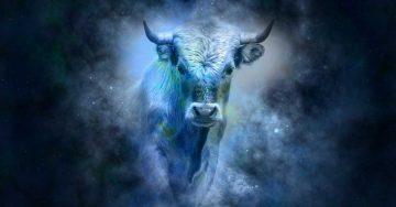 bik-u-horoskopu