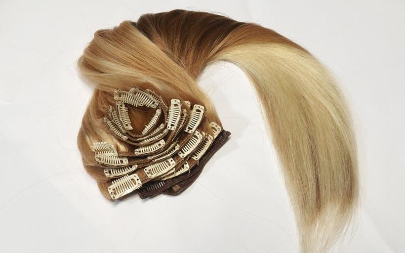 nadogradnja-kose