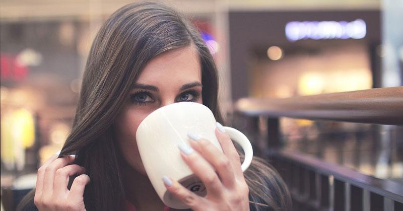 čajevi za izbacivanje vode iz organizma