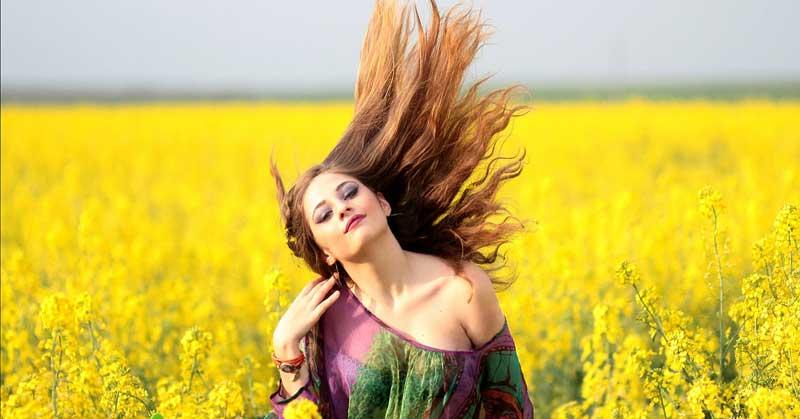 prirodni šamponi protiv peruti