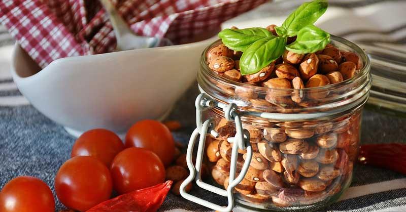 ishrana za mršavljenje