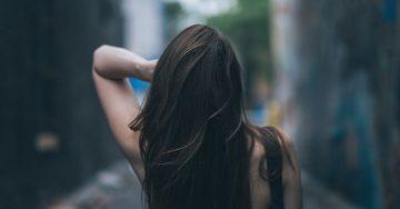 maska za kosu od kvasca