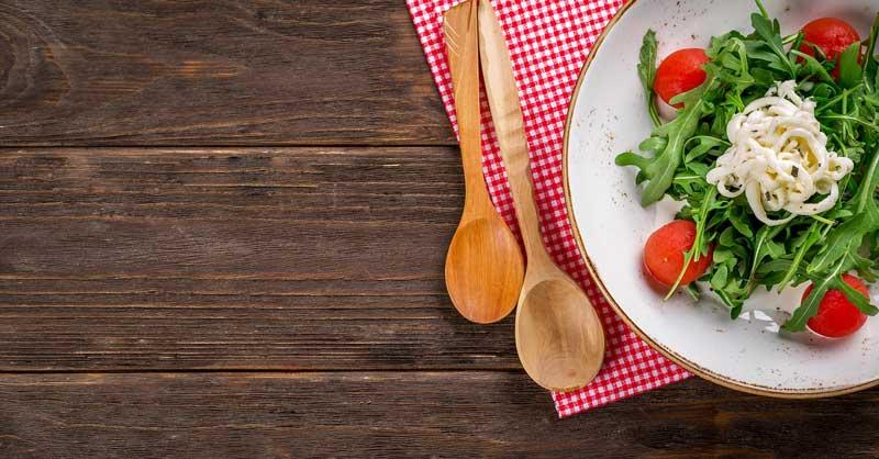10 posto dijeta jelovnik