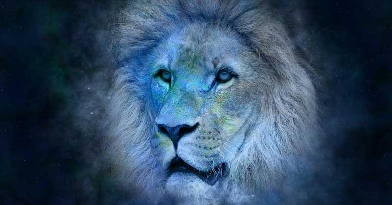 horoskop lav karakteristike
