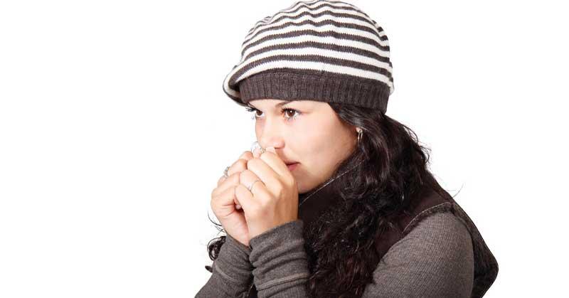 pad imuniteta simptomi