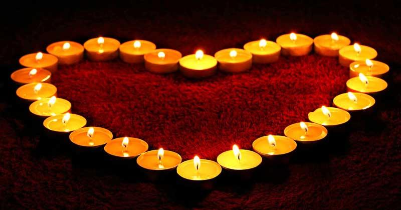 vatreni znakovi u ljubavi