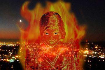 vatreni znaci u horoskopu