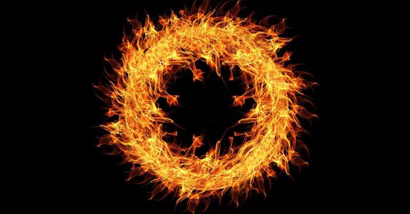 vatreni znaci