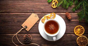 čaj za imunitet