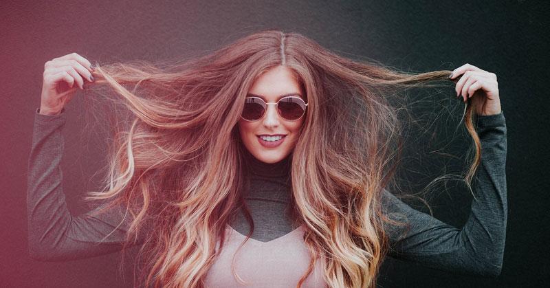 kopriva protiv opadanja kose