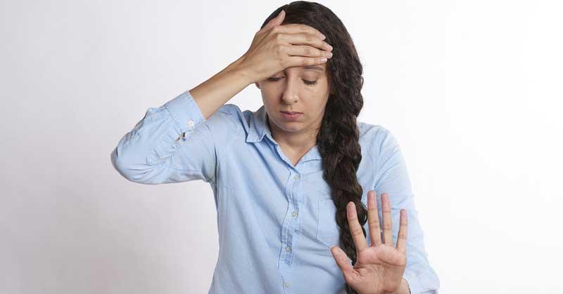 stomačni virus simptomi