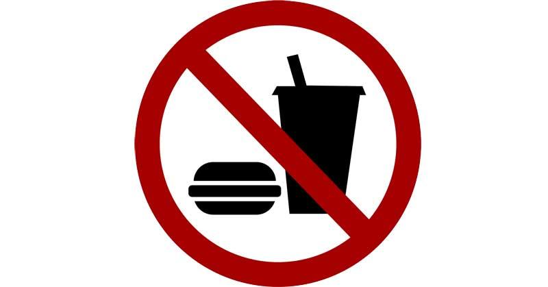 slab apetit