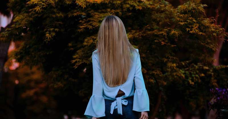 silikon za kosu upotreba