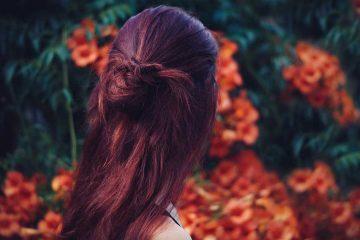 silikon za kosu