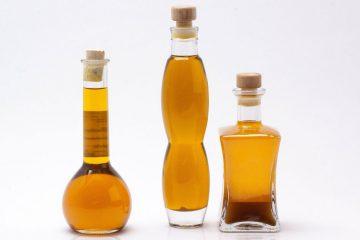 ulje jojobe