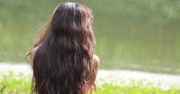 arganovo ulje za kosu