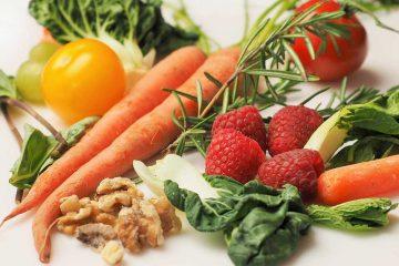 hrana za imunitet