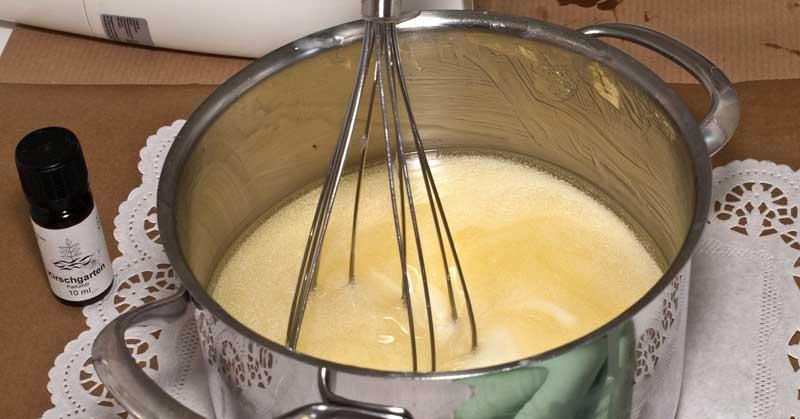 krema sa kokosovim ulje za lice