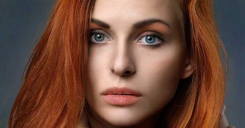 krema za ožiljke na licu
