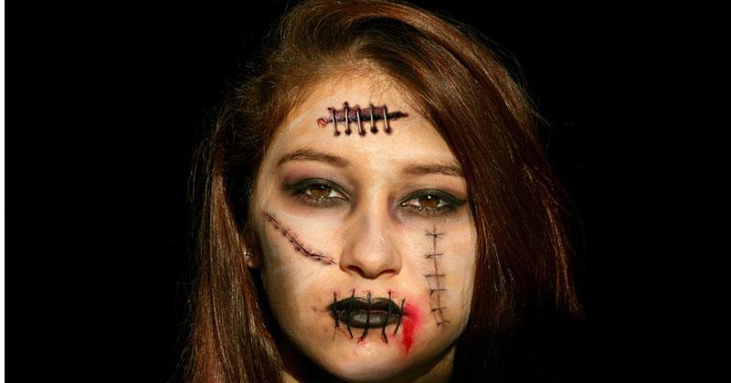 krema protiv ožiljaka