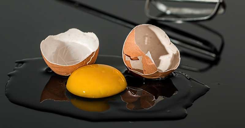 jaje za lice